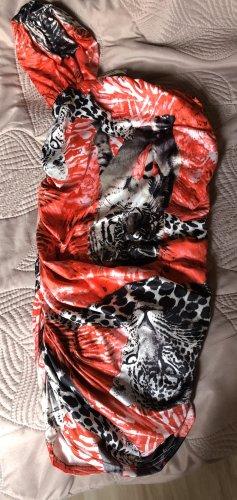 Strecht Kleid