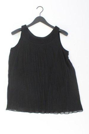 Street One Blusa senza maniche nero Poliestere