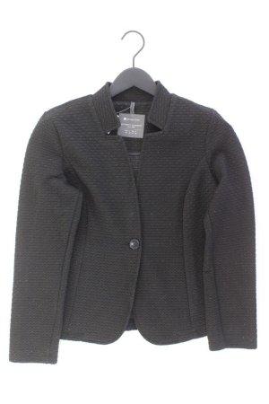 Street One Blazer zwart Polyester