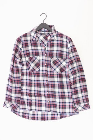 Street One Geruite blouse veelkleurig