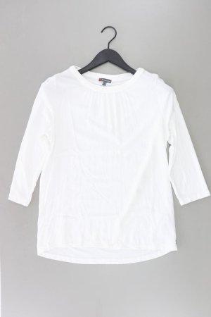 Street One Camicetta a blusa bianco sporco Viscosa