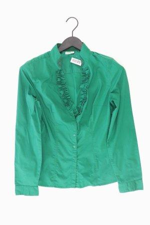 Street One Bluse grün Größe 38