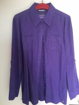 Street One Bluse Hemd
