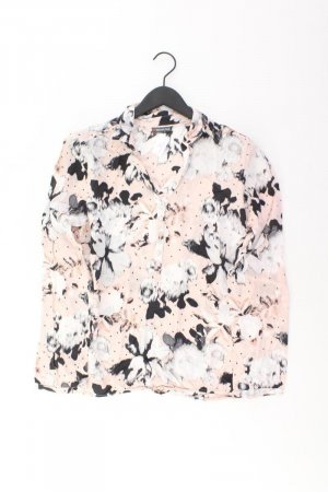 Street One Blouse multicolore viscose