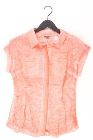 Street One Bluse orange Größe 38