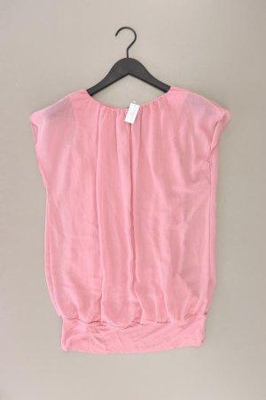 Street One Bluse pink Größe 36