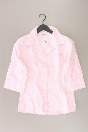 Street One Bluse pink Größe 42
