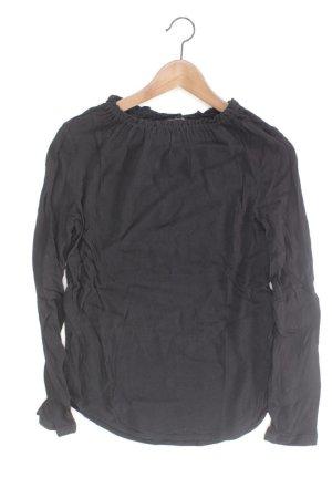 Street One Bluse schwarz Größe 34
