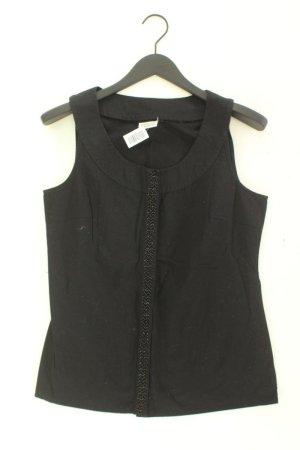 Street One Bluse schwarz Größe 38
