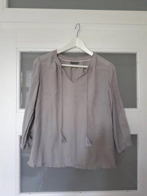 Street One - Blusenshirt