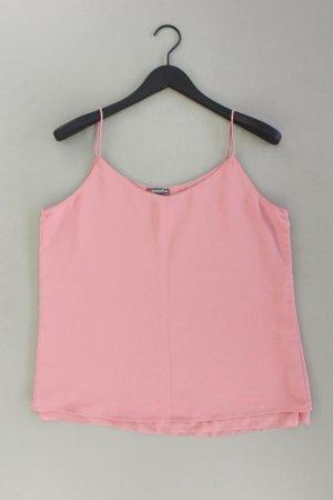 Street One Camisole lichtroze-roze-roze-neonroos