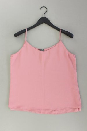 Street One Camisoles light pink-pink-pink-neon pink