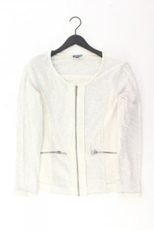 Street One Cardigan multicolore coton