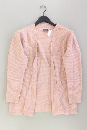 Street One Cardigan rosa antico-rosa pallido-rosa chiaro-rosa Viscosa