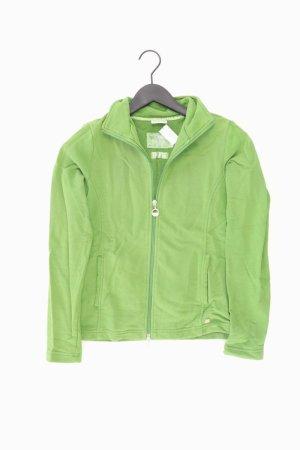 Street One Cardigan grün Größe 36