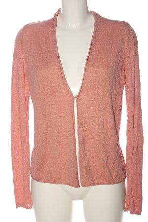 Street One Cardigan pink Casual-Look
