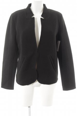 Street One Cardigan schwarz Casual-Look
