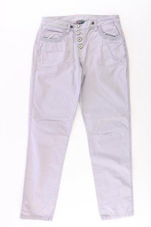 Street One Chinos multicolored cotton