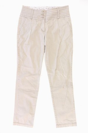 Street One Chinos multicolored