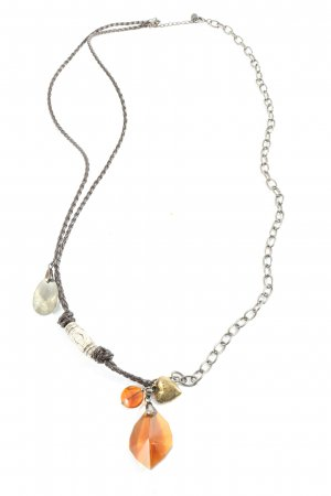 Street One Collier
