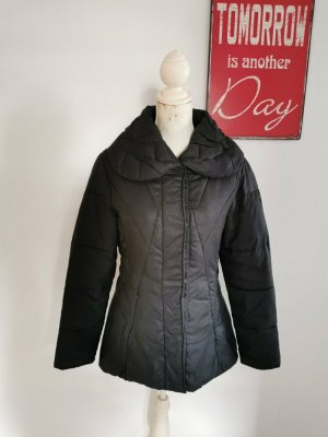 Street One Outdoor Jacket anthracite