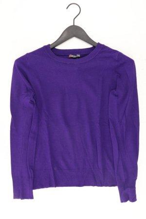 Street One Fine Knit Jumper lilac-mauve-purple-dark violet