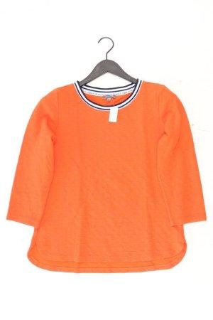 Street One  giallo-oro-arancione chiaro-arancione-arancio neon-arancione scuro