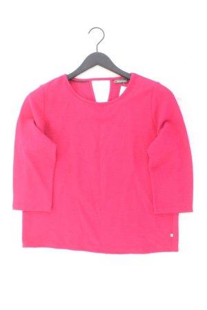 Street One Fine Knit Jumper light pink-pink-pink-neon pink viscose