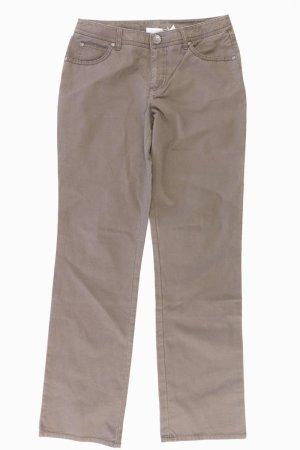 Street One Five-Pocket Trousers