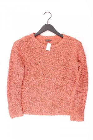 Street One Coarse Knitted Sweater polyamide