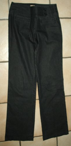 Street One Gwen Superlong Jeans Gr. 34