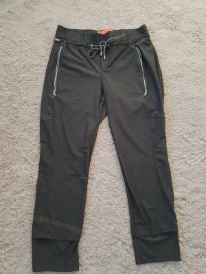 Street One Pantalone a 7/8 multicolore
