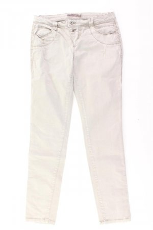 Street One Pantalon multicolore coton