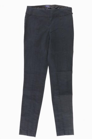 Street One Trousers black
