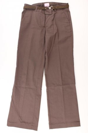 Street One Trousers