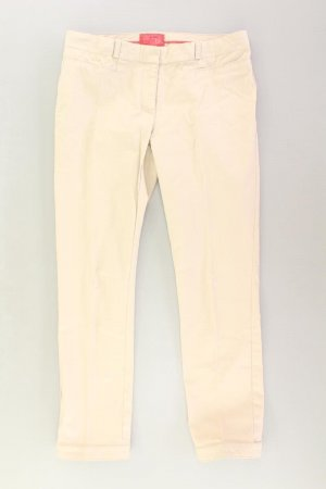 Street One Trousers cotton
