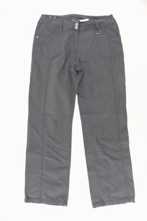 Street One Trousers multicolored