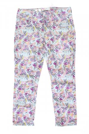 Street One Pantalone multicolore
