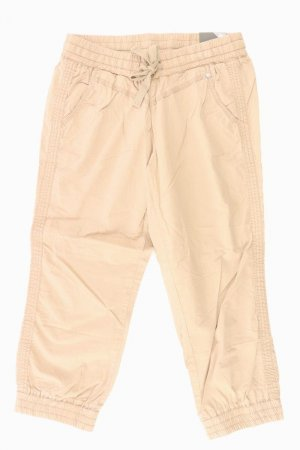 Street One 7/8 Length Trousers multicolored