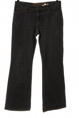 Street One Low Rise Jeans light grey casual look