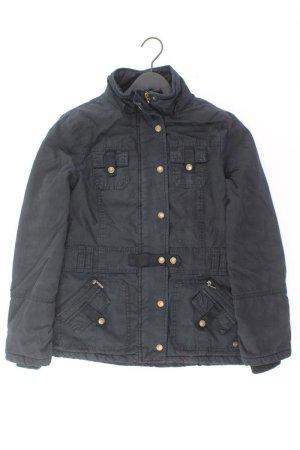 Street One Jacke schwarz Größe 36