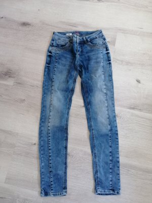 Street One Jeans Chrissi