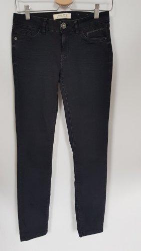 Street One Jeans gr.25/30