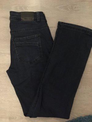 Street One Jeans Hose Jeanshose