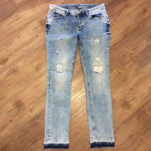 Street One Jeans Jane W30/L30