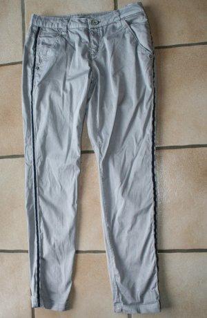 Street One Jeans Model Ben Gr. 36/30