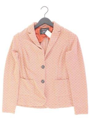 Street One Jersey blazer Polyester