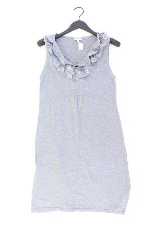 Street One Kleid grau Größe 38