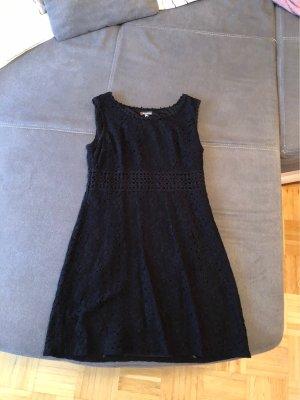 Street One Kleid, Größe 40
