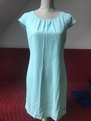 Street One Kleid in Gr. 38